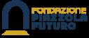 Fondazione PIAZZOLA FUTURO